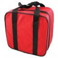 Bags, Cases & Pouches (Site Pro)