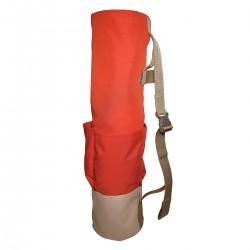 21-236 36-in Lath Bag, Heavy Duty