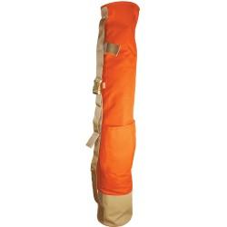 21-248 48-in Lath Bag, Heavy-Duty