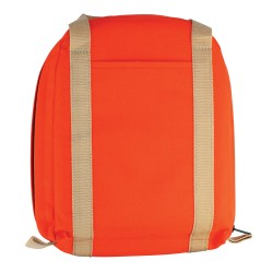 21-2542 Large Padded Bag, Heavy-Duty