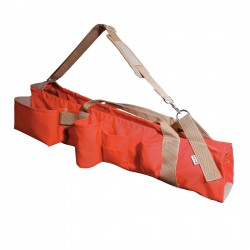 21-28102 38-in Lath Bag with Handles