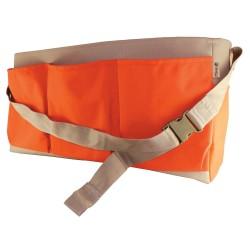 21-758 24-in Stake Bag, Heavy-Duty