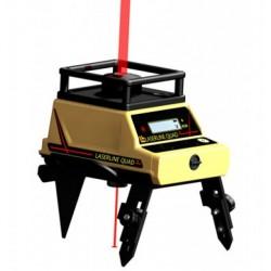 Laserline Quad1000