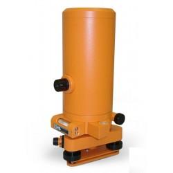 FG-L100 Precison Zenith Plummet