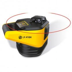 LR 410H Rotary Laser Kit