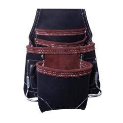 10110-TS 10-Pkt Nail & Tool Bag