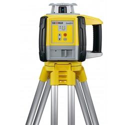 Zone20 H Laser Rotator