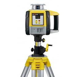 Zone40 H Laser Rotator
