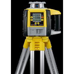 Zone60 DG Laser Rotator