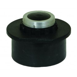 Replacement Button - 17 mm OD