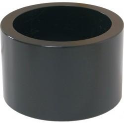 Tribrach Adjusting Cylinder