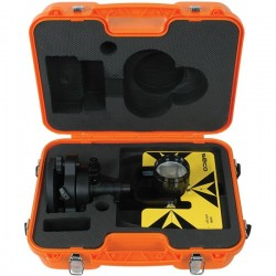 Traverse Kit for 196 mm