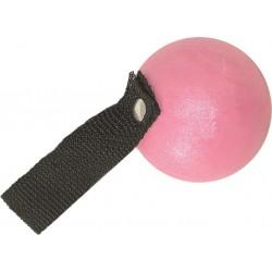 Tac-Ball