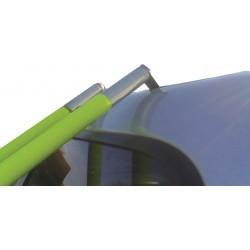 3 inch Extension Kit for GPS Truck Door Bracket