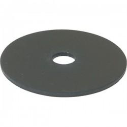 Plate Antenna Adapter