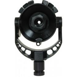 Prism Holder, -30 mm, -40 mm Offset