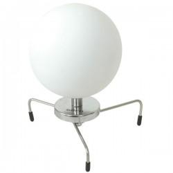 Scanner Sphere Mini Tripod