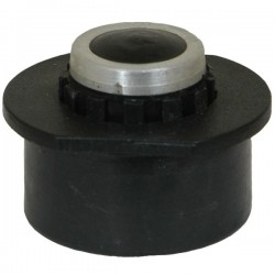 Replacement Button - 13 mm OD