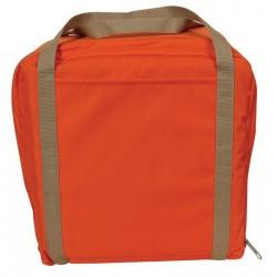 Super Jumbo Padded Bag