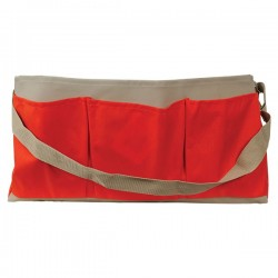24 inch Stake Bag with Heavy-Duty Rhinotek