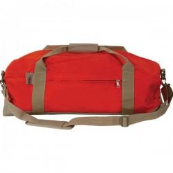 Surveyor's Gear Bag with Rhinotek Bottom
