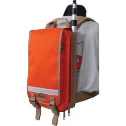 Small GIS Backpack