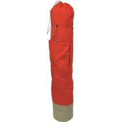 Heavy-Duty Instrument Tripod Bag