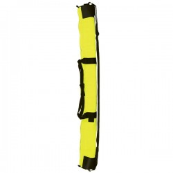 Heavy-Duty Snap-Lock 2-Meter Pole System Bag