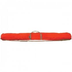 Extra-Large Tripod Bag - Orange