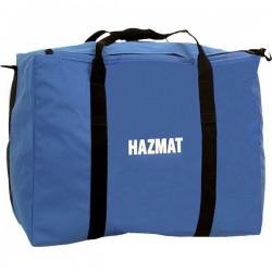 HazMat Gear Bag - Blue