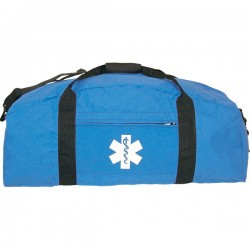 Medium Gear Bag - Blue
