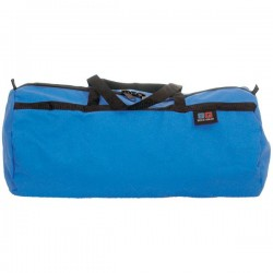 Duffel Bag - Blue