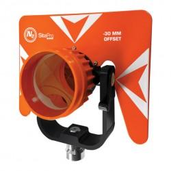 0/-30mm N2 Prism System, Orange