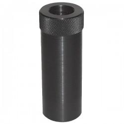 "07-191-A Topo Shoe 1"" (25.4mm)"