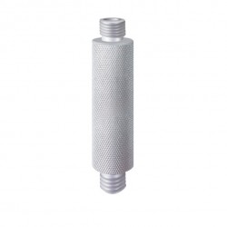 07-2090-80 QuickTip Pole Adapter for SitePro Mini-Prisms