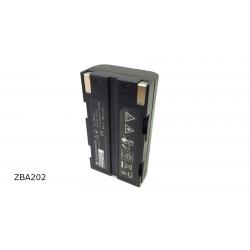 ZBA202 Battery