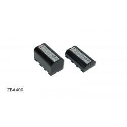 ZBA400 Battery