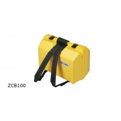 ZCB100 Container