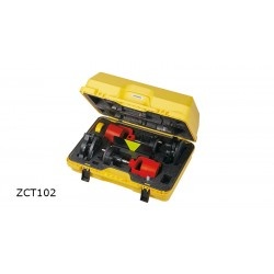 ZCT102 Container