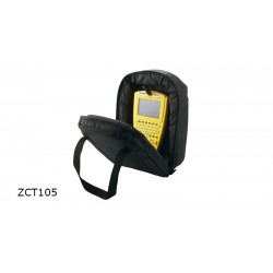 ZCT105 Container