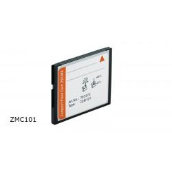 ZCM101 SD Card
