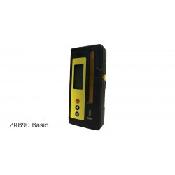 ZRB90 Basic Receiver