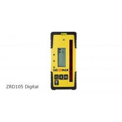 ZRD105 Digital Receiver