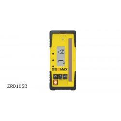 ZRD105B Laser Receiver