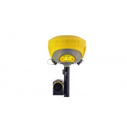 PicPoint GNSS Receiver
