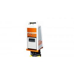 SPS Zoom300 Laser Scanner