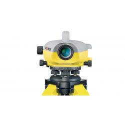 ZDL700 Digital Level Series