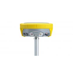 Zenith15 GNSS Receiver