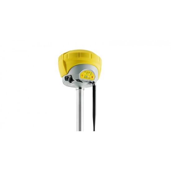 Zenith35 Pro GNSS Receiver