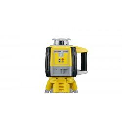 Zone20 HV Laser Rotator